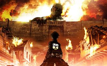 animewaffles attack on titan episode 6