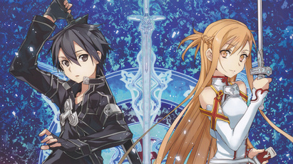 watch sword art online animewaffles